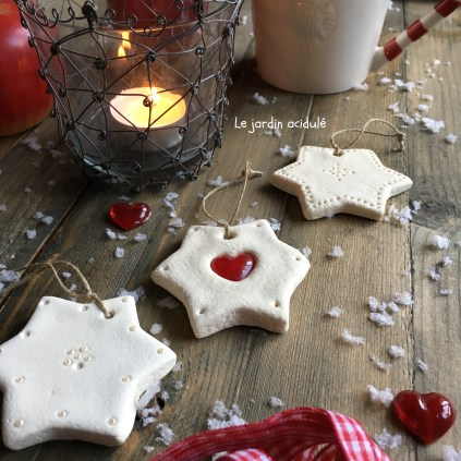 salt-dough-christmas-ornaments-5