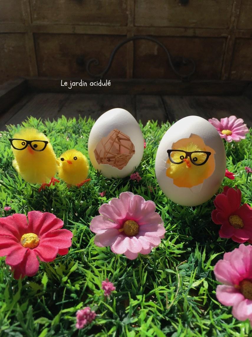 oeufs de Pâques 24