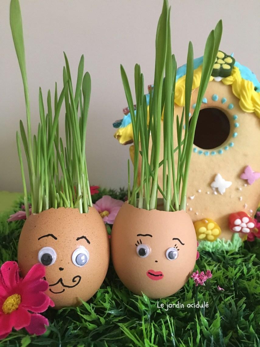 oeufs de Pâques 6