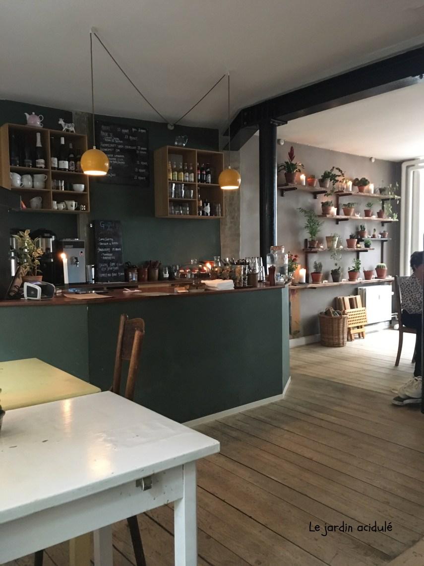 Gonzo café 8