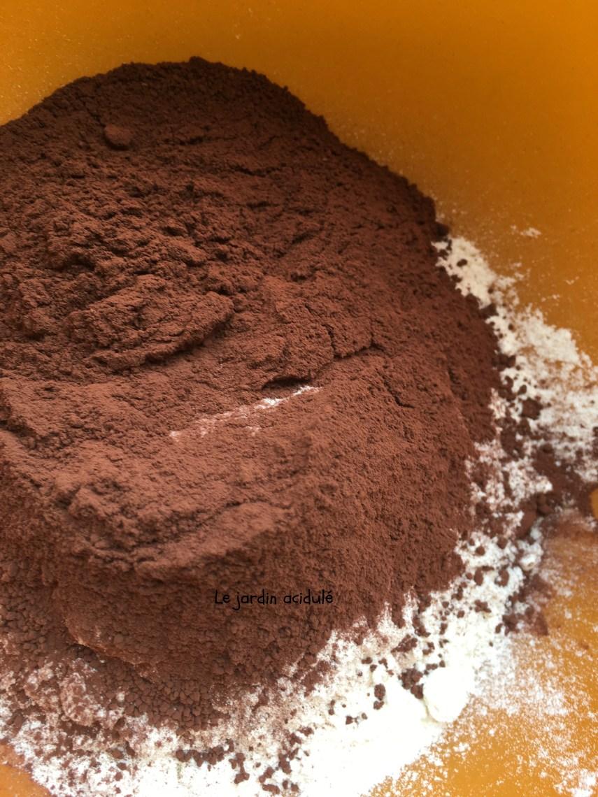 Tarte chocolat 1.jpg
