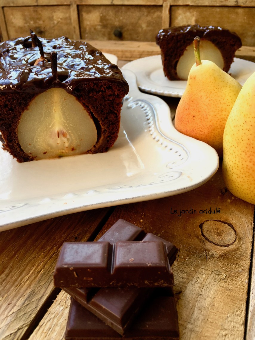 gâteau poires chocolat 16.jpg