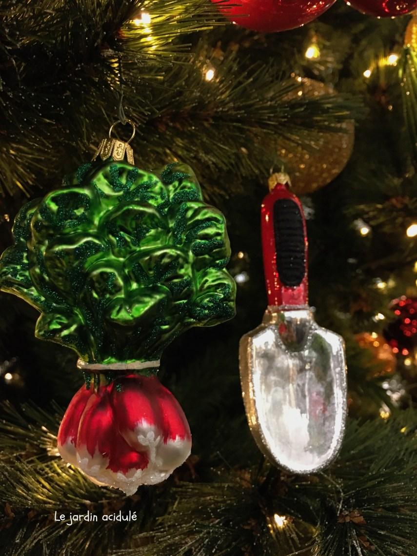 IMG_5966boules de Noël originales et insolites