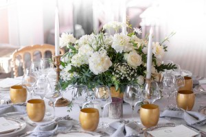 Le Jardin d Audrey-wedding_centerpiece