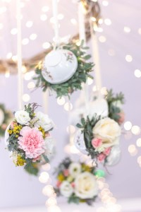 Le Jardin d Audrey_wedding_teacups with flowers4