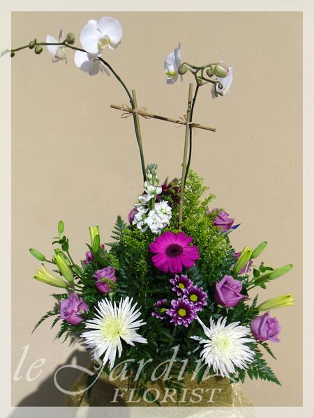 Home Decor Accessories » Florists In Palm Beach Gardens Fl