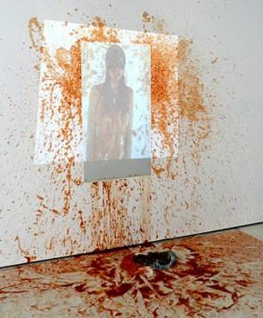 """Ketchup"" performance"