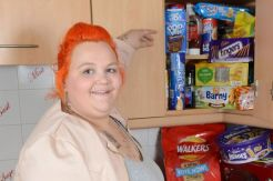 Size-26-Christina-Briggs-claims-over-20k-in-taxpayers-money-but-says-healthy-eating-is-too-expensive
