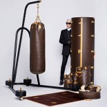 louisvuitton-punchingbag_fy2