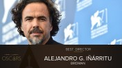Alejandro-Inarritu