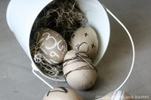 Modern-Easter-Eggs-via-designdininganddiapers.com_