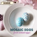 MosiacEasterEggDecorating-600x600