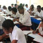 Examen d'Etat KASAI