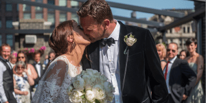 Featured Image Getting married in Manhattan