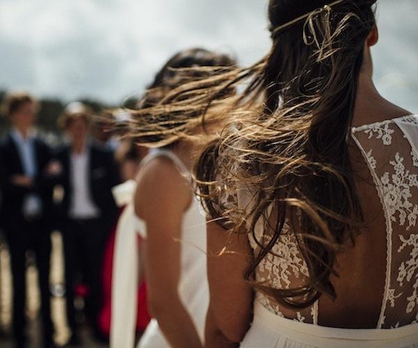 Thierry Joubert Wedding Photographer