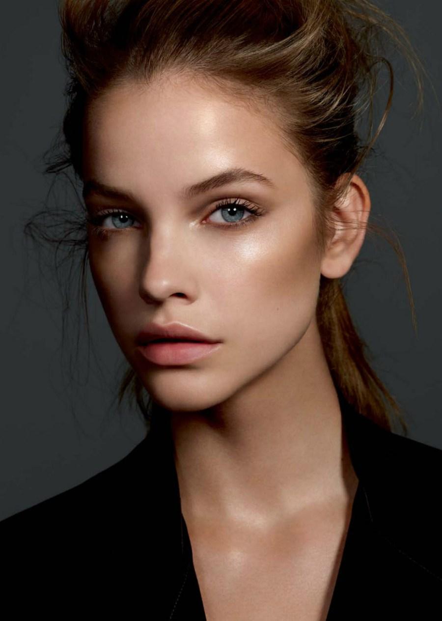 Bridal skin, Makeup, bridal trends