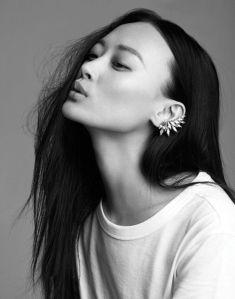fashion earrings, bridal fashion, bridal accessories, bridal jewelry