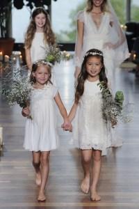 Laure de Sagazan, Bridesmaids
