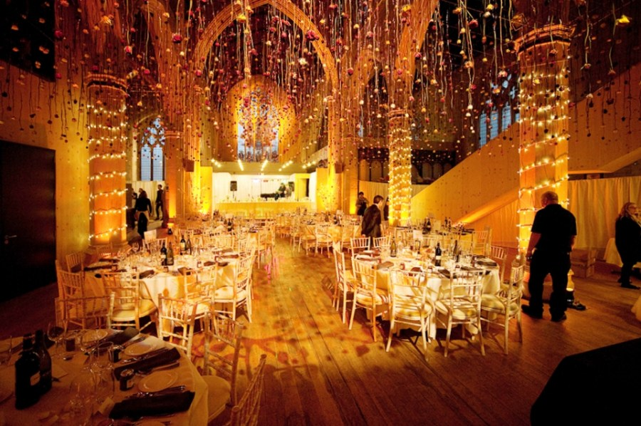 wedding venue, wedding day, wedding decor, weddings in London