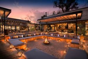 Lion Sands in South Africa, weddings in South Africa, the 10 coolest spot to get married in the world