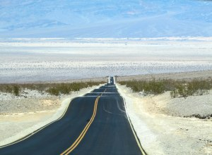 usa-road-park-sand-californie-deathvalley