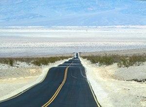 usa-road-park-sand-californie-deathvalley