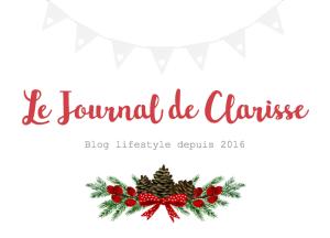 banniere-blog-lejournaldelclarisse-noel