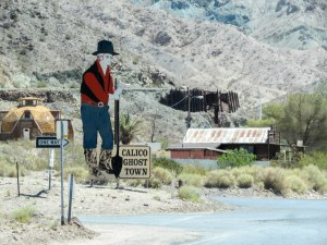 calico-usa-roadtrip-ghosttown