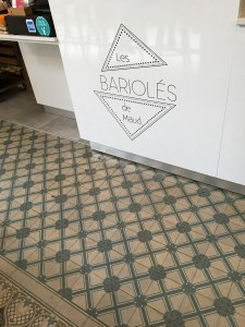 les-bariolés-de-maud-paris9