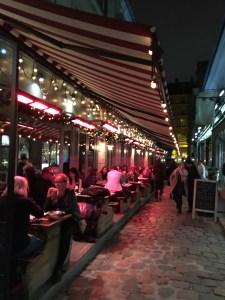 terrasse-margherita-restaurant-paris6
