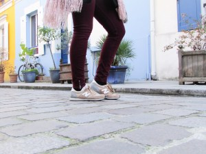 zoom-chaussures-newbalance-rue-cremieux-paris