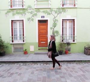 rue-cremieux-paris-look-profil-vert