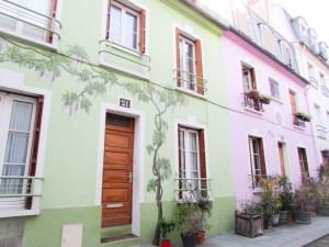 rue-cremieux-paris-rose-vert