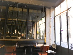 interieur-restaurant-marcel-paris7