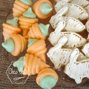 chao gato, montreal baker, montreal cakes, home baker, love to bake, sweet tables, montreal catering, montreal entrepreneur, meringue cookies, buttercream cookies