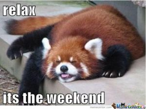 relax-its-the-weekend_o_575860
