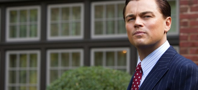 le-loup-de-wall-street-the-wolf-of-wall-street-di caprio