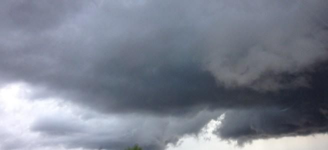 ciel-gris