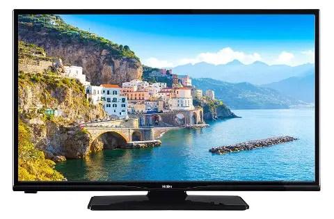 les meilleures tv 80 cm 32 pouces