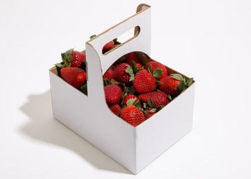 customized_fruit_picking_box