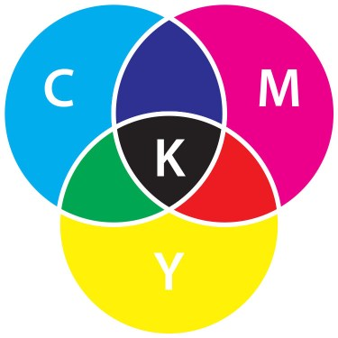 digital_color