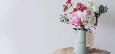 flower_industry