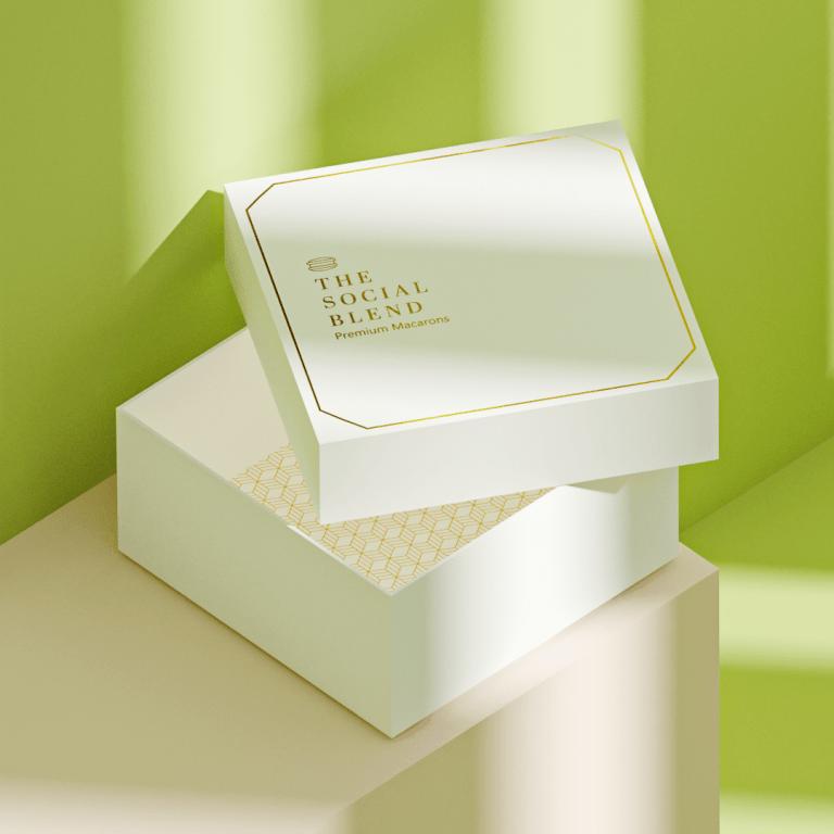 Rigid Box Social Blend.jpg