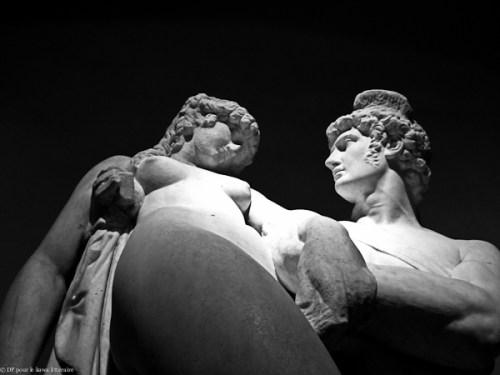 statue-versionNB-2012