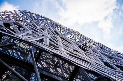 bâtiment Design-Nantes-0328