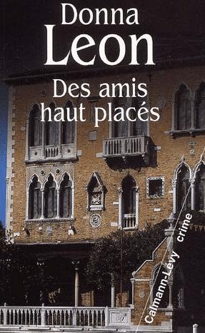 couverture-des-amis-haut-placecc81s-de-donna-leon.png