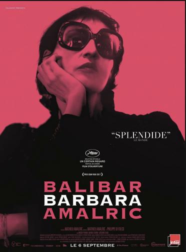 Barbra-Mathieu-Amalric