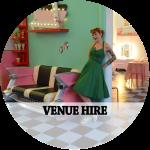 venue-hire