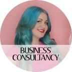 Lynsey business consultancy