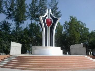 Noakhali-University-Moral